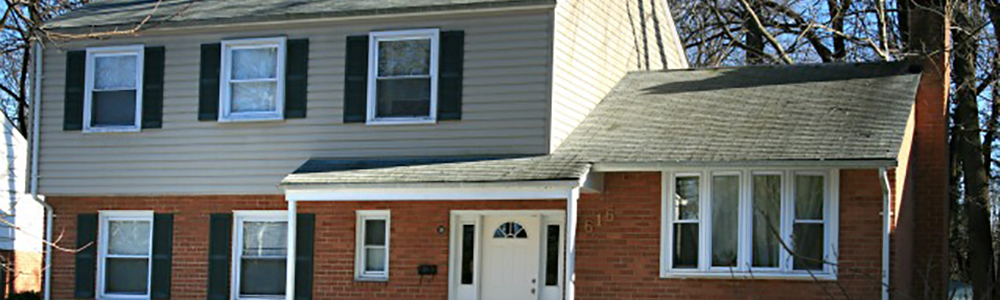 Group Homes For Maryland Youth Hearts Homes Inc