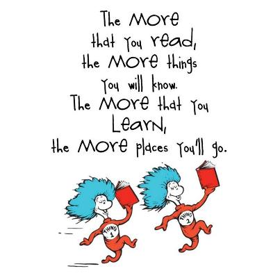 The value of reading together - Hearts & Homes For Youth, Inc.
