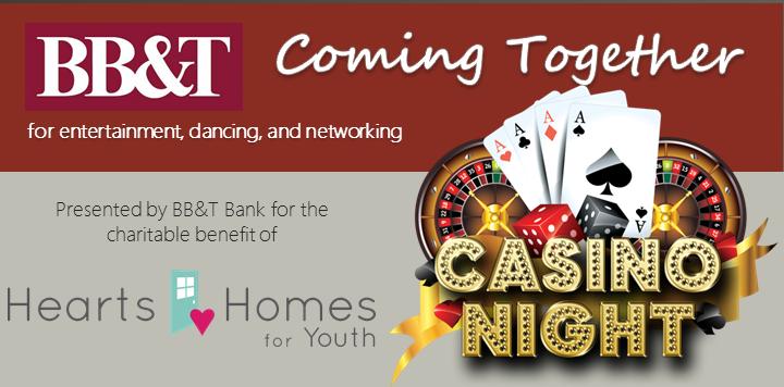 bbt-casino-night-copy1